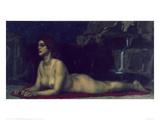 Sphinx  1904