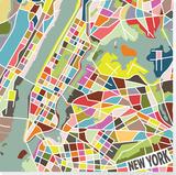 Viva NYC