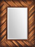 Tianala Mirror