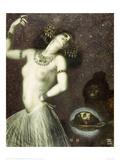 Salome  1906