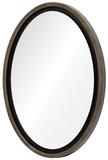 Krea Mirror