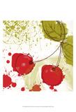 Modern Cherry