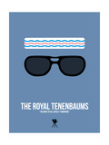 The Royal Tenenbaums 1