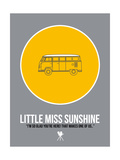 Miss Sunshine