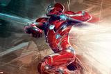 Captain America: Civil War - Iron Man