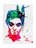 Daryl Watercolor 2