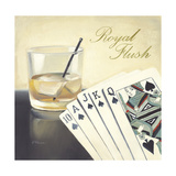 Royal Flush Casino