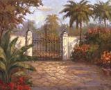 Porta Celeste II