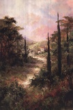 Valle Pinciole