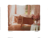 Bath Suite 3
