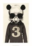 Panda No3
