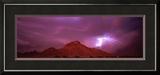 Tucson AZ USA
