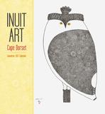 Inuit Art: Cape Dorset - 2017 Calendar