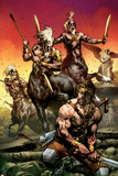 Hercules No3 Cover