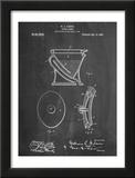 Water Closet Patent