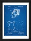 Baby Diaper Patent