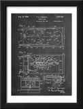Pinball Machine Patent