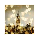I Love NY I
