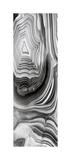 Agate Panel Grey I