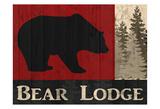 ear Lodge