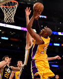 Kobe Bryant 24 - Los Angeles Lakers vs Utah Jazz  April 13  2016