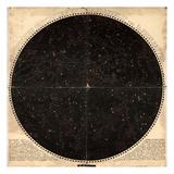 Circular Celestial