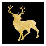 Run Run Rudolph