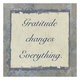 Gratitude Changes 4