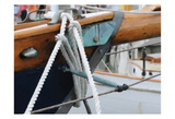 Sailboat Lines