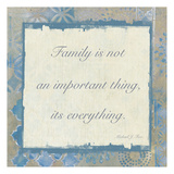 Family Is Everything 3