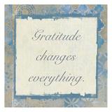 Gratitude Changes 3