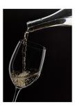 Wine Pour 2