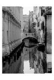 Cinque calli di Venezia 2