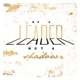 LEADER Gold
