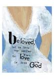 Weddings Beloved