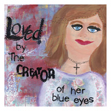 Creator Love