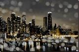 Chicago Nights II