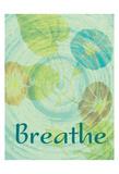 Breathe Flora