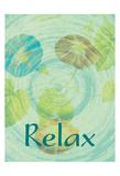 Relax Flora