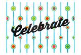 Celebrate Dots