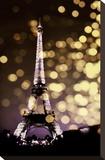 Icon-Paris