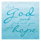 God Hope