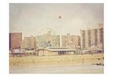 Coney Island Ferris 2