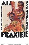 Ali - Frazier