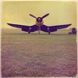 British Fighter Plane Wwii