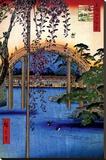 Tenjin Shrine