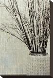 Stone Vase II