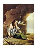 Madeleine  1625