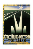 L'Etoile Du Nord  1927