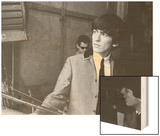Georges Harrison  1966
